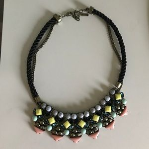 NWOT Sugarfix Necklace